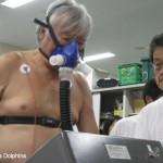 三浦雄一郎_低酸素トレーニング (2)